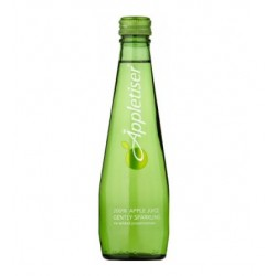 Appletise 275ml