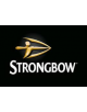 11 Gallon Strongbow Cloudy Apple