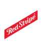 11 Gallon Red Stripe