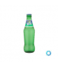 330ml Sprite Icon Glass