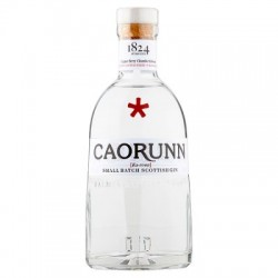 Caorunn Scottish - 70cl