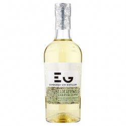 Edinburgh Elderflower Gin - 70cl