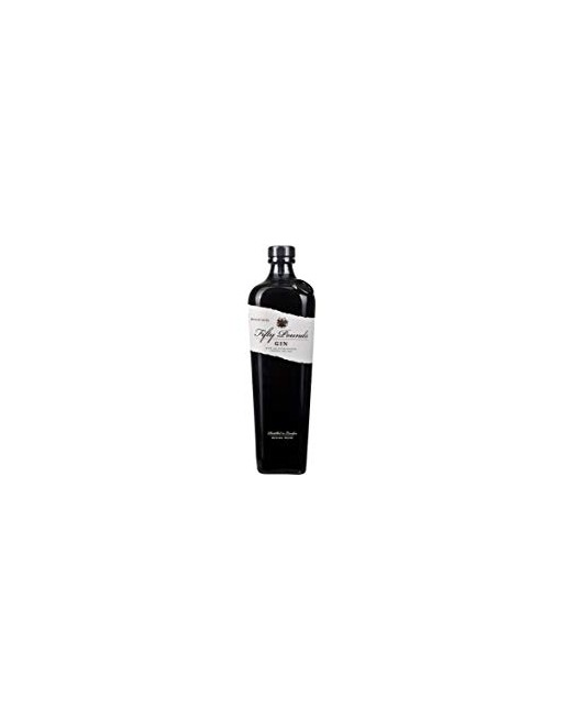 Fifty Pound Gin - 70cl