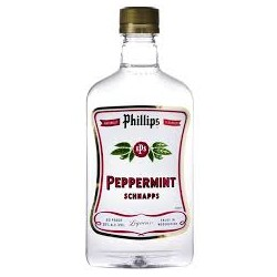 PHILIPS PEPPERMINT
