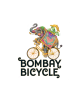 Bombay Bicycle - 30 Litre Keg