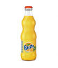 330ml Fanta Icon