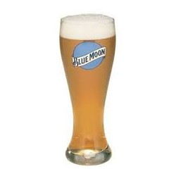 20Ltr Blue Moon Belgian White