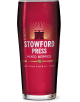 Stowford Press 11 Gallon Keg