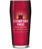 Stowford Press Mixed Berries - 11 Gallon