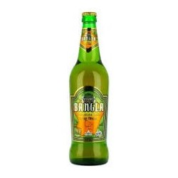 330ml Bangla Beer