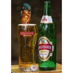 330ml Kingfisher