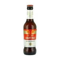 Youngs Light Ale 275ml