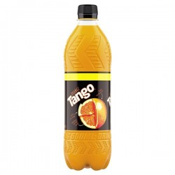600ml Tango Orange