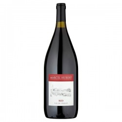 Case Marcel Hubert Dry Red 1.5Ltr