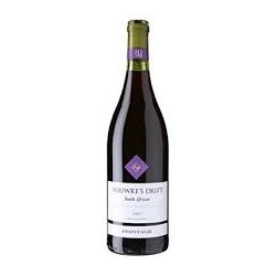 Case Rouwkes Drift Pinotage