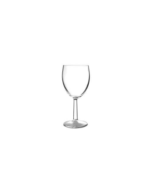 125ml Saxon WIne Glasses (48)