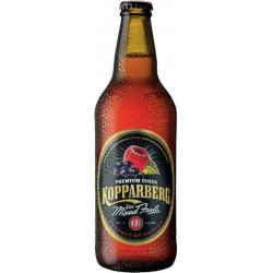 500ml Koppaberg Mixed Fruit
