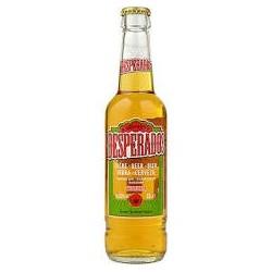 330ml Desperados