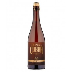750ml Cobra King