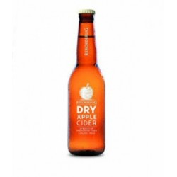500ml Rekorderlig Dry Apple
