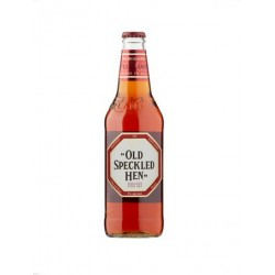 500ml Old Speckled Hen