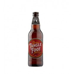 500ml Badger Tangle Foot