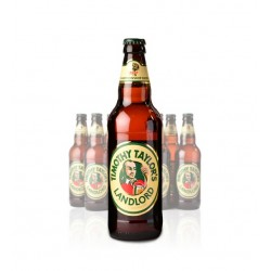 500ml Timothy Taylor Landlord