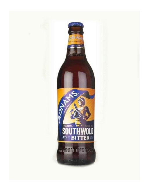 500ml Adnams Southwold
