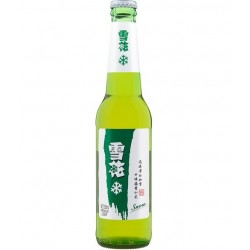 330ml Snow Beer